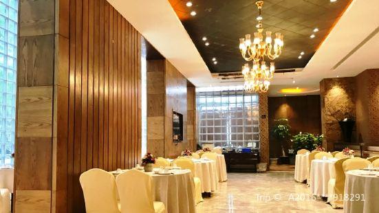 Ju Feng Yuan Restaurant