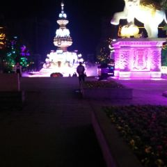 Emei City User Photo