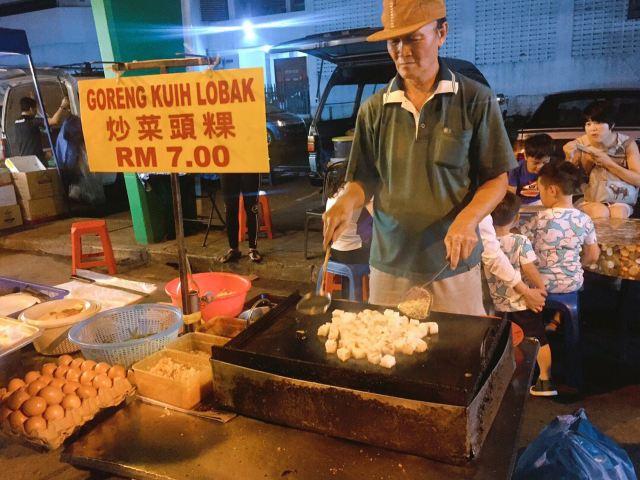 馬來西亞仙本那沙巴潛水考證自由行全攻略