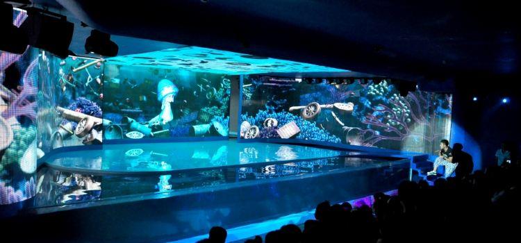 Dream Aquarium2