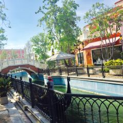 The Venezia Hua Hin User Photo