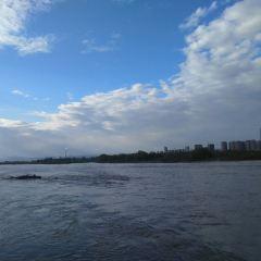 伊黎河大橋用戶圖片