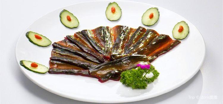 Jin Guan Hui · Yuan Xiang Hot Pot (Huan Cheng Xi Yuan)2