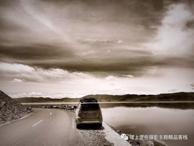 深度之旅|羊卓雍措大環湖一日行
