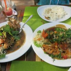 Koh Siray User Photo