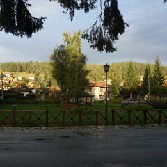 Koprivshtitsa用戶圖片