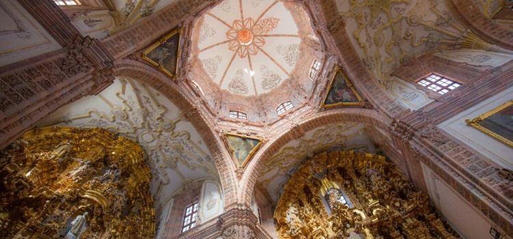 Templo La Valenciana2