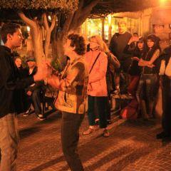 El Jardin User Photo