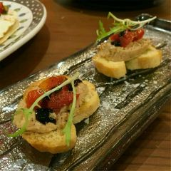 Chiangmai Thai Restaurant (Broadbeach) User Photo