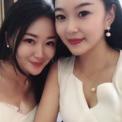 Tian Tai Si Chu Restaurant User Photo