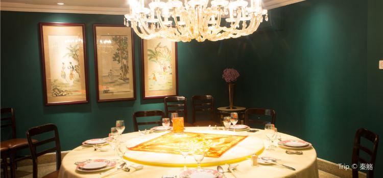 Hui Shi Jia (DongFeng)3