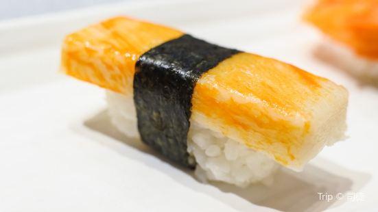 Da He Sushi
