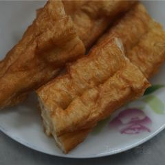 XinLian ChangFen Dian User Photo