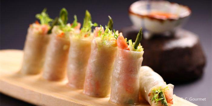 Mi Zhi Vietnam Bistro( Guo Jin )2
