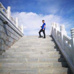 하이라얼 구 여행 사진