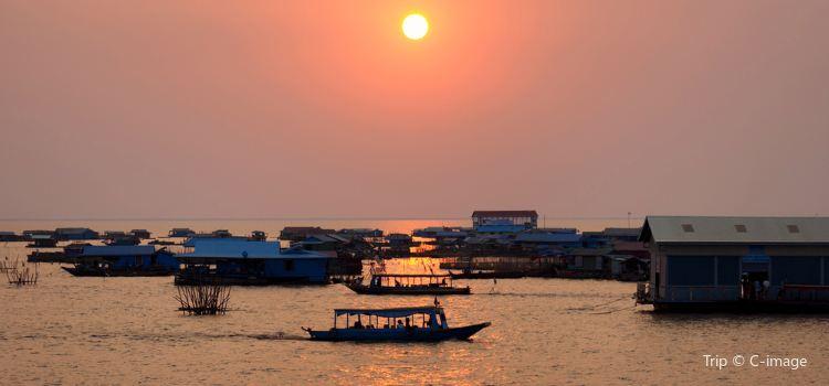 Tonle Sap Lake2