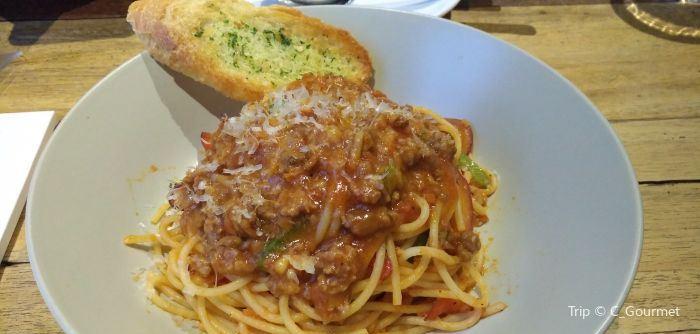Mama Food2