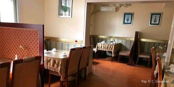 Hua Zhu Restaurant3