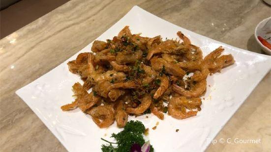 Chao Yue Xiang Seafood Restaurant ( Sha Hu )