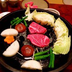 Kitamura用戶圖片