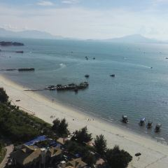 Jinli Lijing Water World User Photo
