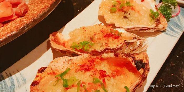Shang Jing Fine Cuisine( Hua Fu World )3