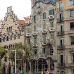 Runner Bean Tours Barcelona User Photo