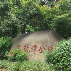 顏魯公祠用戶圖片