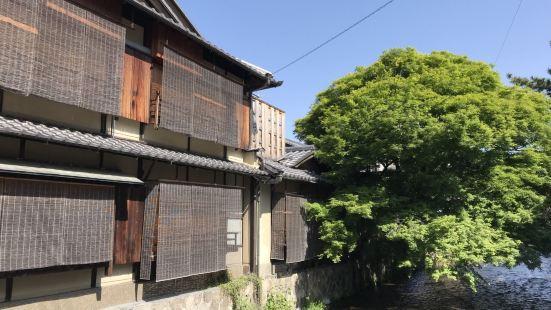 Tamagawa Waterworks