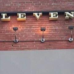 Eleven用戶圖片