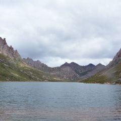 蓮寶葉則風景區用戶圖片