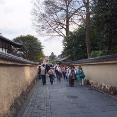 Nenenokomichi User Photo