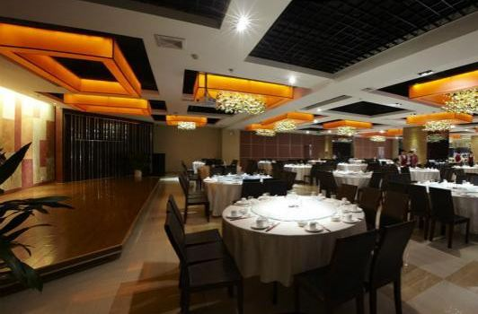 Guilin Fei Zai Huan Ju Restaurant( Yuan Hu Dian)1