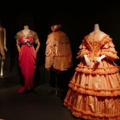 FIT 박물관 여행 사진