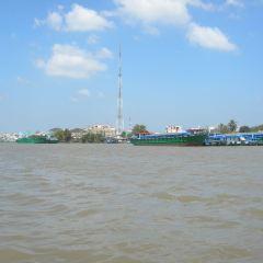 Mekong River Delta User Photo