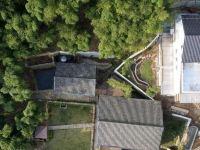莫干山最有故事的百年老宅民宿,還原了本真的鄉土氣息丨依山依水