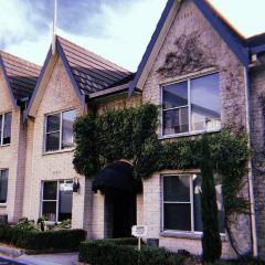Bridestowe Lavender Estate User Photo