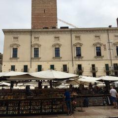 Torre dei Lamberti User Photo