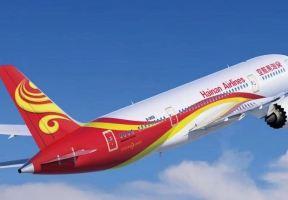 東南亞6大城市3次來回飛行通票限時特惠!雙11不直接降價,都是耍流氓!