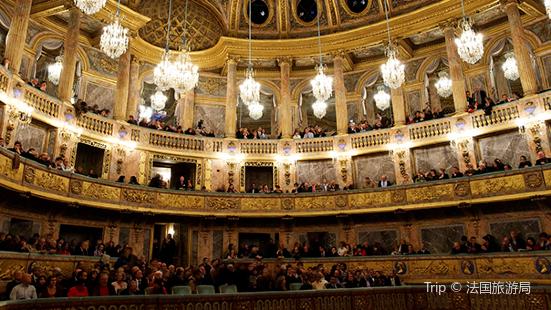 L'Opera Royal