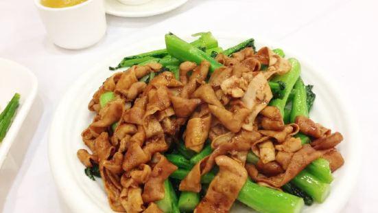 Xiang Qun Restaurant( Longjin Road Main Branch)