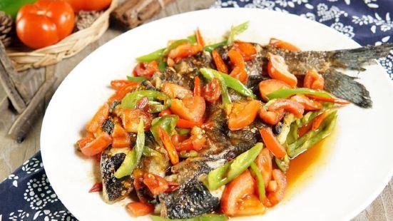 Sheng Tai Yuan Nong Zhuang