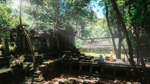Cambodia,instagramworthydestinations