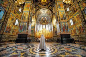Saint Petersburg,Recommendations