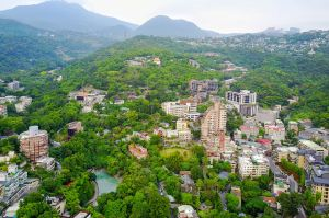 Jing County,instagramworthydestinations