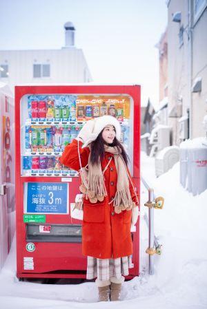 北海道,推薦