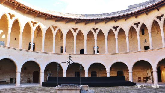 Museu D' Historia De La Ciutat