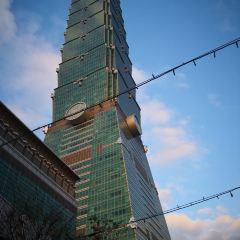 台北用戶圖片