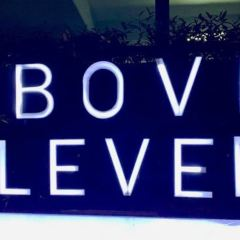 Above Eleven User Photo