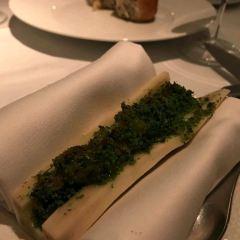 戈登·拉姆齊餐廳用戶圖片